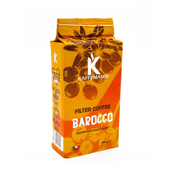 barocco_sito.jpg